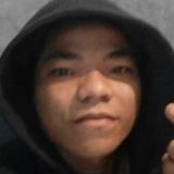 Asepahmadmubgm from Bandung | Man | 26 years old | Leo