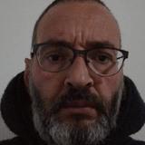 Aguss from Zaragoza | Man | 50 years old | Taurus