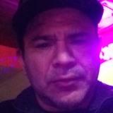 Millo from Buffalo | Man | 35 years old | Virgo