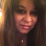 Clementina from Olney | Woman | 55 years old | Pisces