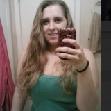 Amy from Farmingdale | Woman | 27 years old | Pisces