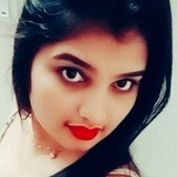 Nishusharma from Bareilly | Woman | 19 years old | Libra