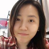 Rachelt from Butterworth | Woman | 33 years old | Gemini