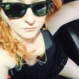 Bigdix from Ponchatoula | Woman | 40 years old | Scorpio