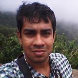 Madhu from Udipi   Man   36 years old   Sagittarius