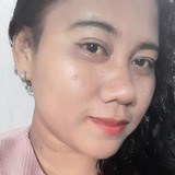 Ethi from Manado   Woman   27 years old   Libra
