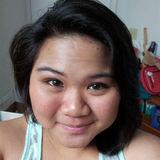 Kaykayfh from Kane'ohe | Woman | 23 years old | Scorpio