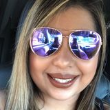 Meli from Woodway   Woman   35 years old   Leo