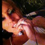 Alison from Vermillion | Woman | 33 years old | Capricorn