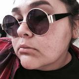 Regina from San Pedro   Woman   23 years old   Aries
