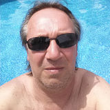 Tommy from Downers Grove | Man | 55 years old | Capricorn