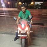 Manish from Ahiri | Man | 32 years old | Sagittarius
