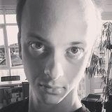 Christoo from Sarreguemines | Man | 27 years old | Gemini