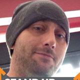 Craigie from Gateshead | Man | 40 years old | Aries