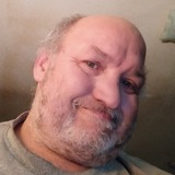 Buhdaburn5X from Florence   Man   49 years old   Libra
