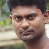 Asim from Contai   Man   28 years old   Gemini