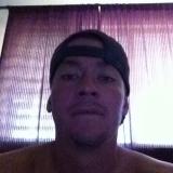 Pat from Waipi'o | Man | 39 years old | Aries
