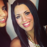 Andreannexx from Trois-Rivieres | Woman | 25 years old | Aquarius