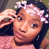 Lydie from Saint-Hyacinthe | Woman | 22 years old | Gemini
