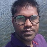 Abhi from Mandleshwar | Man | 32 years old | Capricorn