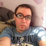 Langenony from Valentigney | Man | 30 years old | Virgo