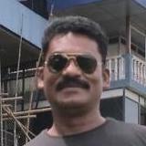 Blade from Kuchaiburi | Man | 36 years old | Cancer