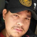 Zjuanjose7Gm from Brownsville | Man | 20 years old | Aquarius
