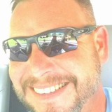 Tommypuckemj from Florence | Man | 40 years old | Aries