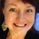 Karissma from Esquimalt | Woman | 50 years old | Pisces