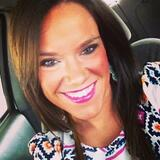 Bridgette from Sugar Land | Woman | 23 years old | Sagittarius