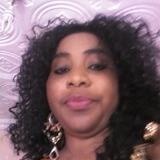 Adji from Nice | Woman | 35 years old | Capricorn
