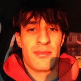 Dimon from Saint Louis | Man | 30 years old | Libra
