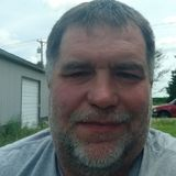 Iowahorseguy from Martelle | Man | 50 years old | Capricorn