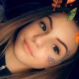 Tighty from Nottingham | Woman | 22 years old | Sagittarius