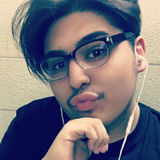 Alonso from Edinburg | Man | 22 years old | Cancer