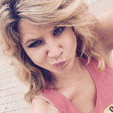Lovergirl from Champaign | Woman | 41 years old | Aquarius