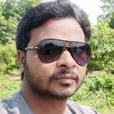 Chinnu from Kukatpalli   Man   29 years old   Sagittarius