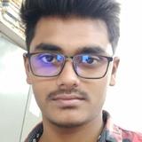 Rohan from Murshidabad   Man   22 years old   Capricorn