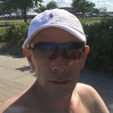 May from Norwalk | Man | 50 years old | Virgo