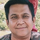 Bapi from Lucknow | Man | 40 years old | Gemini