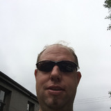 Bigperm from West Bountiful | Man | 41 years old | Cancer
