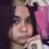 Oliv from Depok | Woman | 18 years old | Cancer