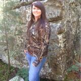 Hayley from Beloit | Woman | 25 years old | Scorpio