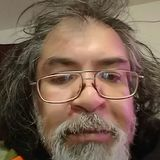 Chico from Billings | Man | 49 years old | Virgo