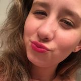 Britte from Ridgeland | Woman | 20 years old | Leo