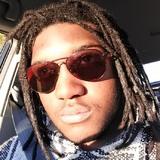 Jovon from Groveland | Man | 19 years old | Sagittarius