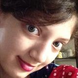 Ayesha from Pakisaji   Woman   37 years old   Capricorn