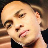 Hakim from Tanah Merah | Man | 22 years old | Capricorn