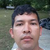 Juan from Weslaco | Man | 27 years old | Virgo
