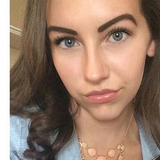 Mags from Malden | Woman | 24 years old | Scorpio